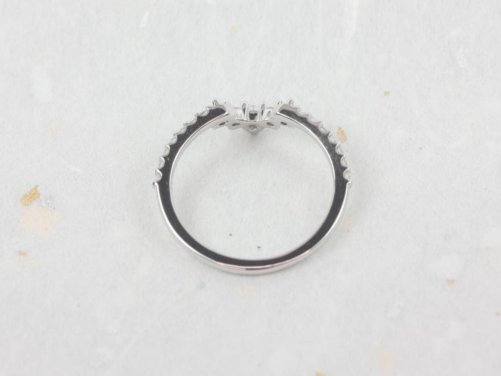 https://www.loveandpromisejewelers.com/media/catalog/product/cache/1b8ff75e92e9e3eb7d814fc024f6d8df/h/t/httpsi.etsystatic.com6659792ril27f4d51596498404ilfullxfull.1596498404ndbs_1.jpg