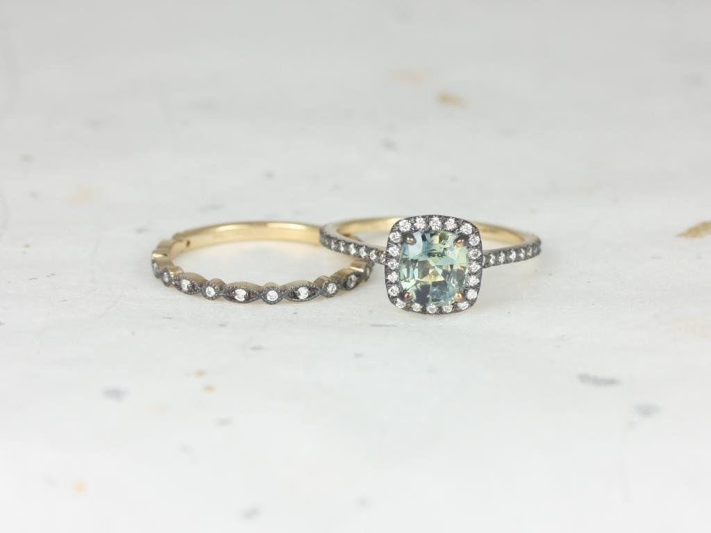 https://www.loveandpromisejewelers.com/media/catalog/product/cache/1b8ff75e92e9e3eb7d814fc024f6d8df/h/t/httpsi.etsystatic.com6659792ril2a33d01673659427ilfullxfull.1673659427b56h.jpg