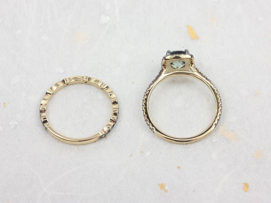 https://www.loveandpromisejewelers.com/media/catalog/product/cache/1b8ff75e92e9e3eb7d814fc024f6d8df/h/t/httpsi.etsystatic.com6659792ril305dcd1673659171ilfullxfull.1673659171f03k.jpg