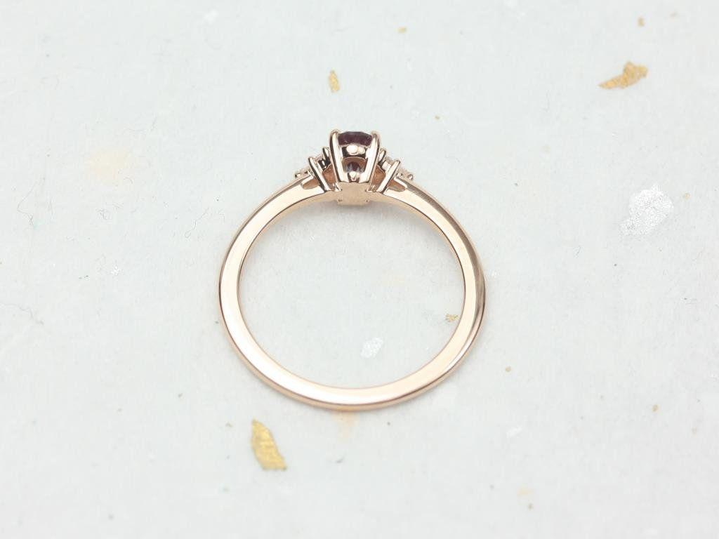 https://www.loveandpromisejewelers.com/media/catalog/product/cache/1b8ff75e92e9e3eb7d814fc024f6d8df/h/t/httpsi.etsystatic.com6659792ril30b0571781682586ilfullxfull.1781682586mgw4.jpg