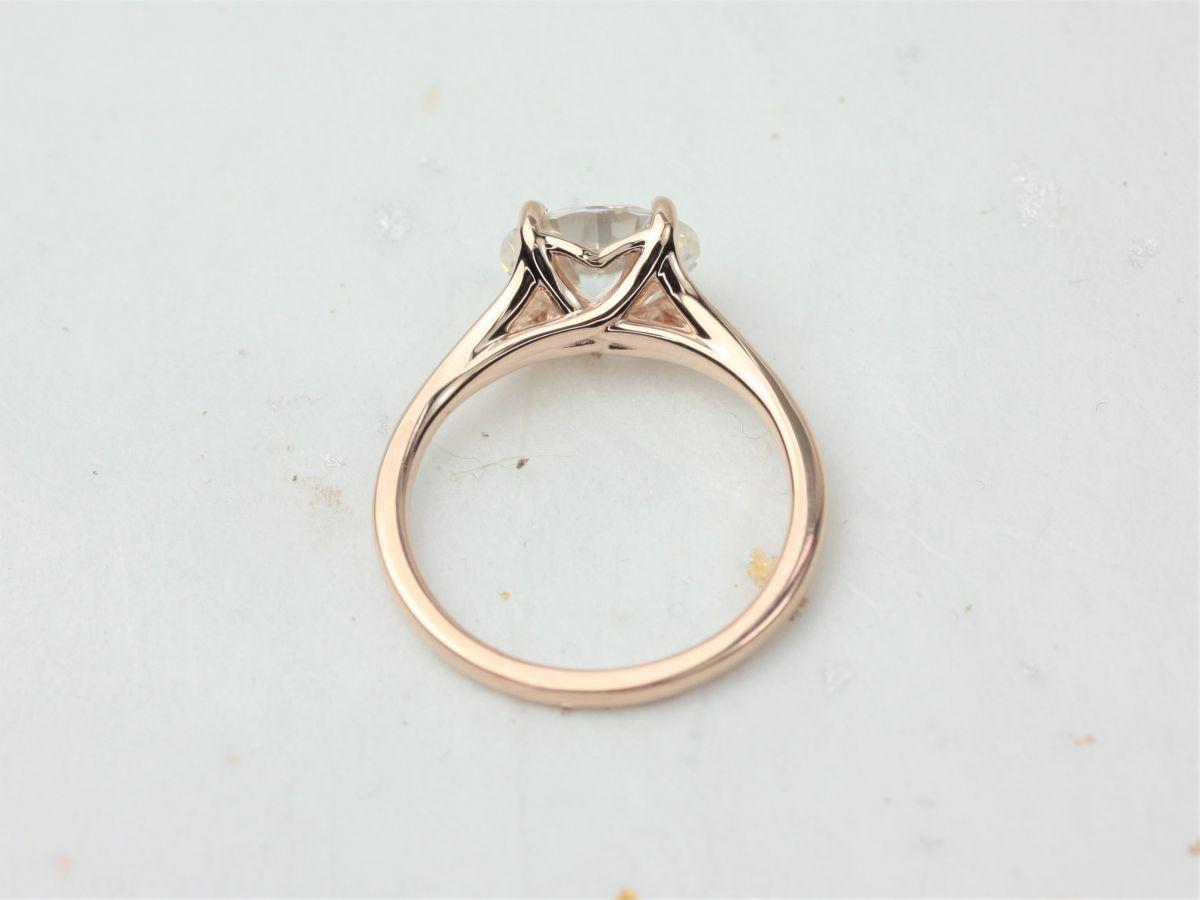 https://www.loveandpromisejewelers.com/media/catalog/product/cache/1b8ff75e92e9e3eb7d814fc024f6d8df/h/t/httpsi.etsystatic.com6659792ril30d2882125132923ilfullxfull.2125132923bxxp.jpg