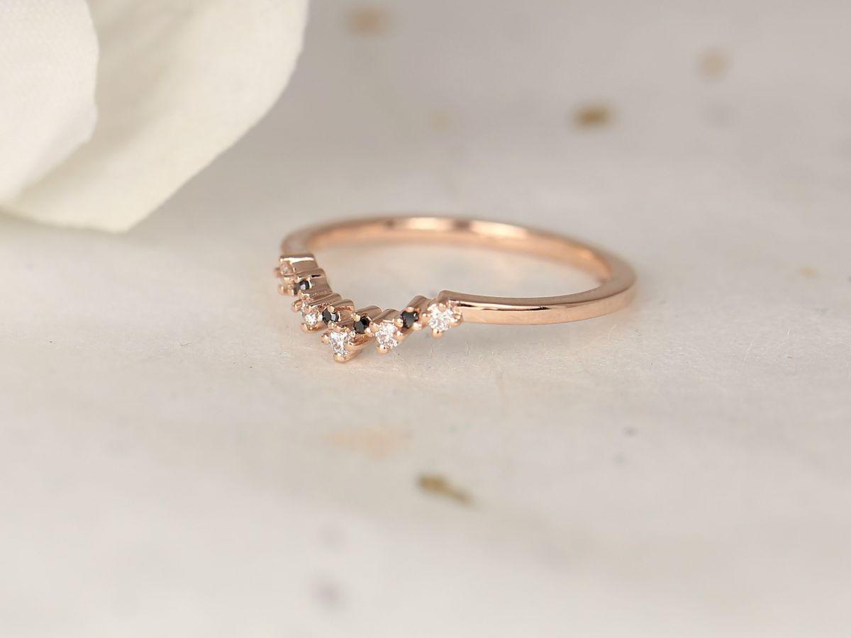 https://www.loveandpromisejewelers.com/media/catalog/product/cache/1b8ff75e92e9e3eb7d814fc024f6d8df/h/t/httpsi.etsystatic.com6659792ril31a5a42012622086ilfullxfull.2012622086s2ar.jpg