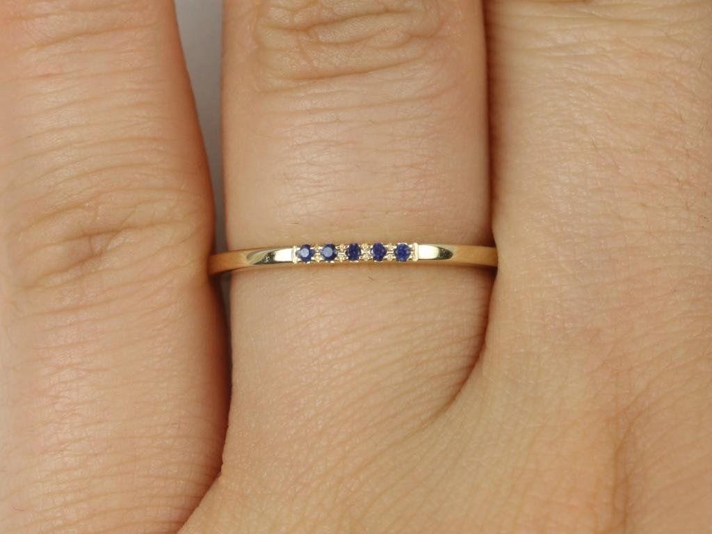 https://www.loveandpromisejewelers.com/media/catalog/product/cache/1b8ff75e92e9e3eb7d814fc024f6d8df/h/t/httpsi.etsystatic.com6659792ril34da1b1663982684ilfullxfull.1663982684geei.jpg