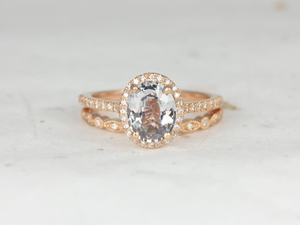 https://www.loveandpromisejewelers.com/media/catalog/product/cache/1b8ff75e92e9e3eb7d814fc024f6d8df/h/t/httpsi.etsystatic.com6659792ril39a27c1629869012ilfullxfull.162986901233mj.jpg