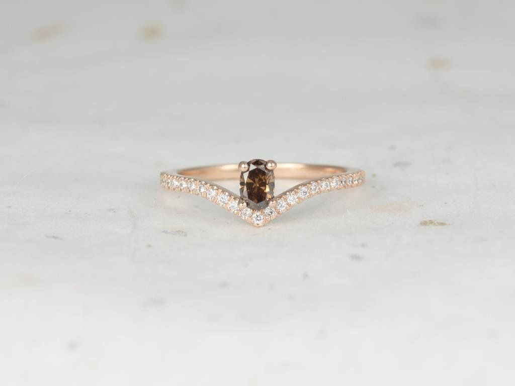 https://www.loveandpromisejewelers.com/media/catalog/product/cache/1b8ff75e92e9e3eb7d814fc024f6d8df/h/t/httpsi.etsystatic.com6659792ril3a50221666955024ilfullxfull.1666955024gasm.jpg