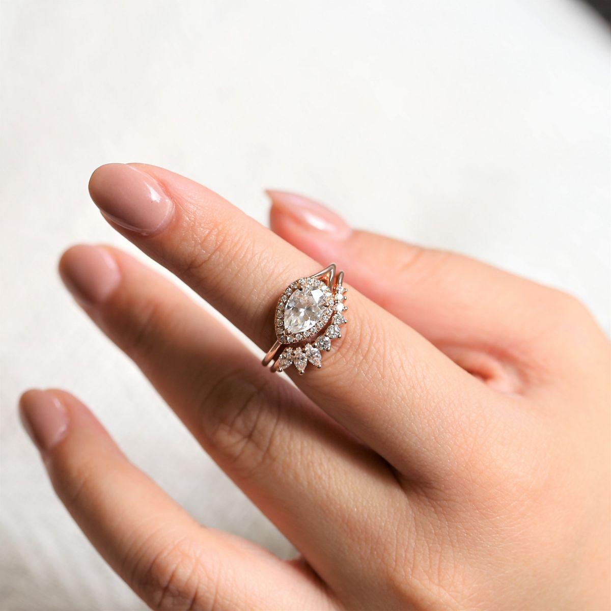 https://www.loveandpromisejewelers.com/media/catalog/product/cache/1b8ff75e92e9e3eb7d814fc024f6d8df/h/t/httpsi.etsystatic.com6659792ril3c004b2123659257ilfullxfull.2123659257f5d1.jpg