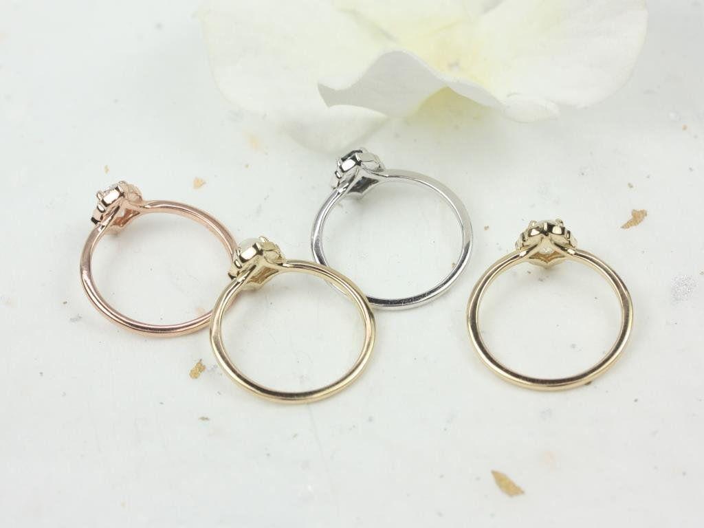 https://www.loveandpromisejewelers.com/media/catalog/product/cache/1b8ff75e92e9e3eb7d814fc024f6d8df/h/t/httpsi.etsystatic.com6659792ril3d16dd1875042303ilfullxfull.1875042303sxxo.jpg