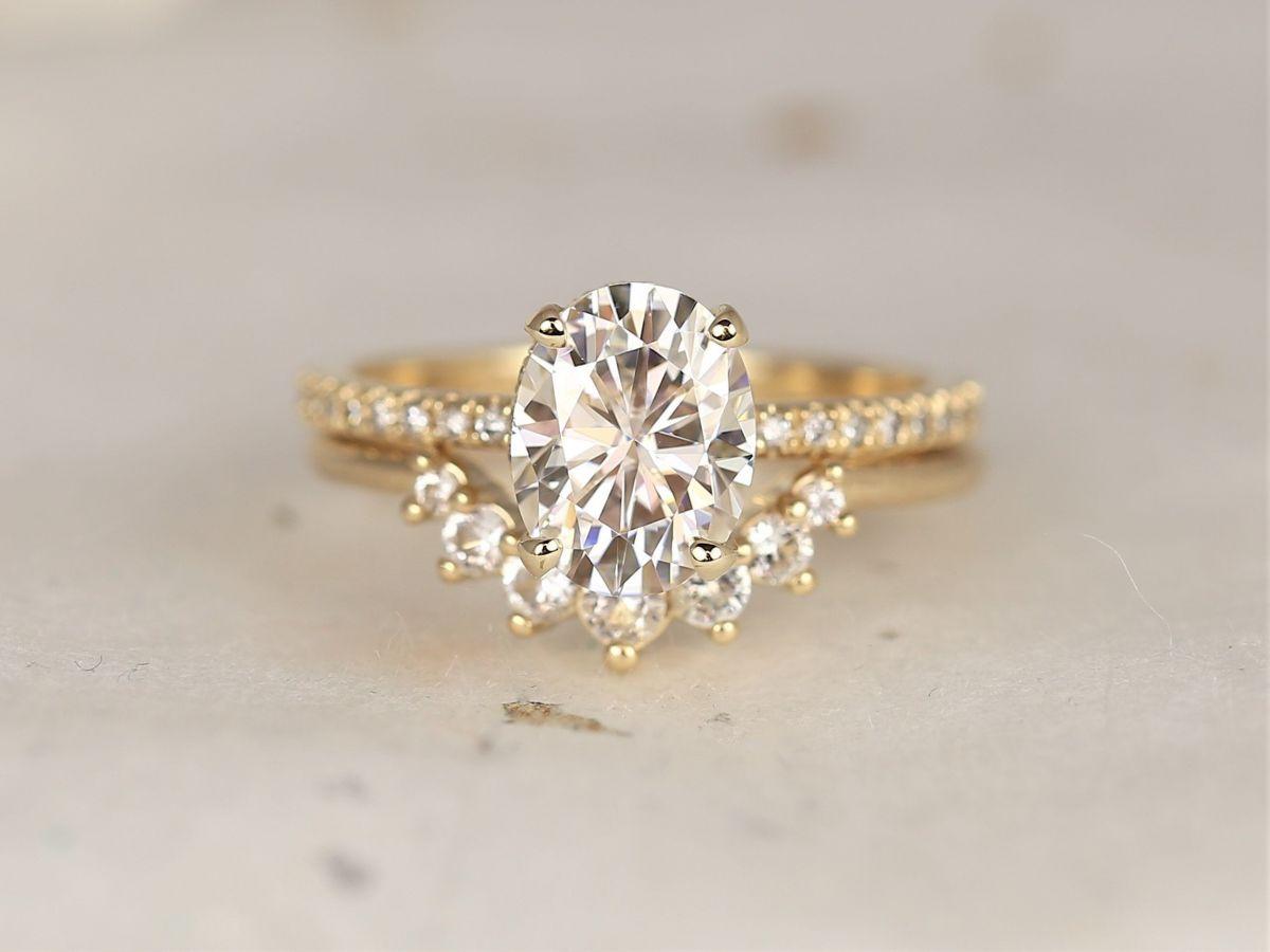 https://www.loveandpromisejewelers.com/media/catalog/product/cache/1b8ff75e92e9e3eb7d814fc024f6d8df/h/t/httpsi.etsystatic.com6659792ril3dad222075477993ilfullxfull.2075477993qwiv.jpg