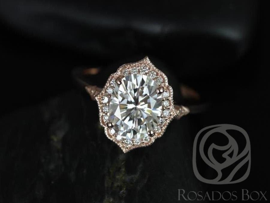 https://www.loveandpromisejewelers.com/media/catalog/product/cache/1b8ff75e92e9e3eb7d814fc024f6d8df/h/t/httpsi.etsystatic.com6659792ril3fef63886987431ilfullxfull.886987431agog.jpg