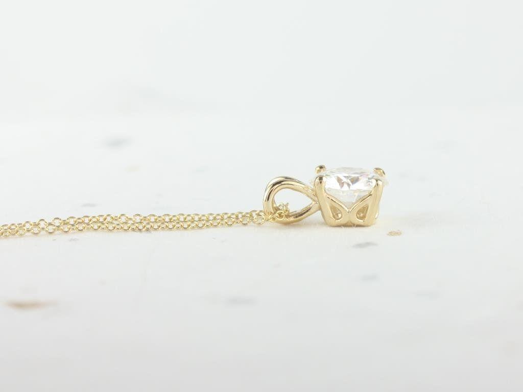 https://www.loveandpromisejewelers.com/media/catalog/product/cache/1b8ff75e92e9e3eb7d814fc024f6d8df/h/t/httpsi.etsystatic.com6659792ril4071251634236322ilfullxfull.1634236322rp6x_1.jpg