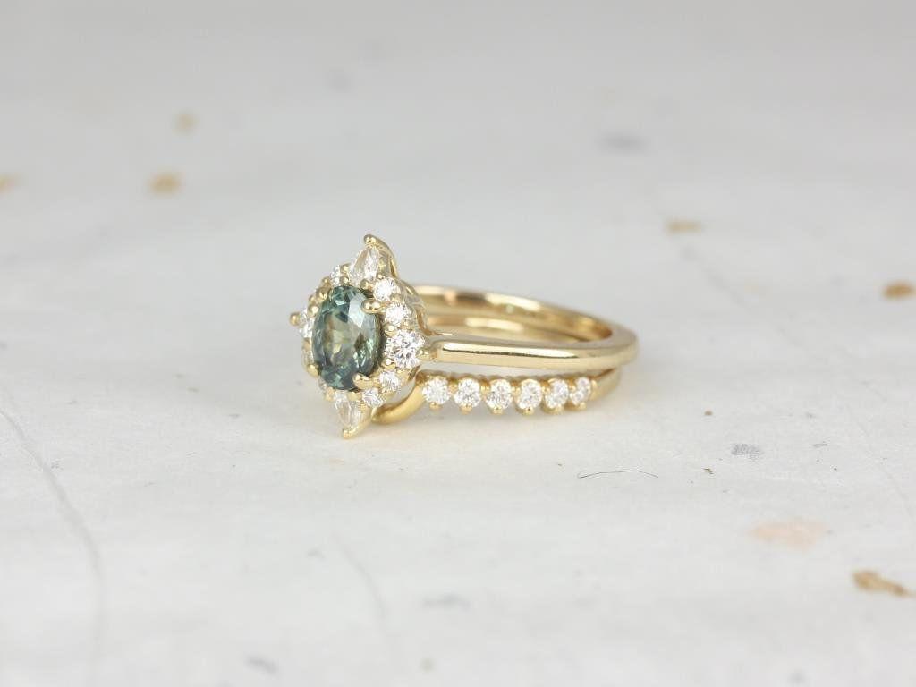 https://www.loveandpromisejewelers.com/media/catalog/product/cache/1b8ff75e92e9e3eb7d814fc024f6d8df/h/t/httpsi.etsystatic.com6659792ril4092511719941721ilfullxfull.1719941721hn8d.jpg