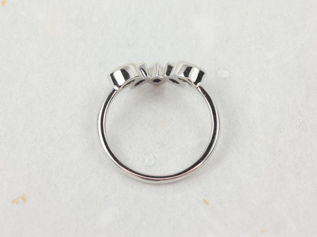 https://www.loveandpromisejewelers.com/media/catalog/product/cache/1b8ff75e92e9e3eb7d814fc024f6d8df/h/t/httpsi.etsystatic.com6659792ril42aec81805706859ilfullxfull.18057068593zj6.jpg