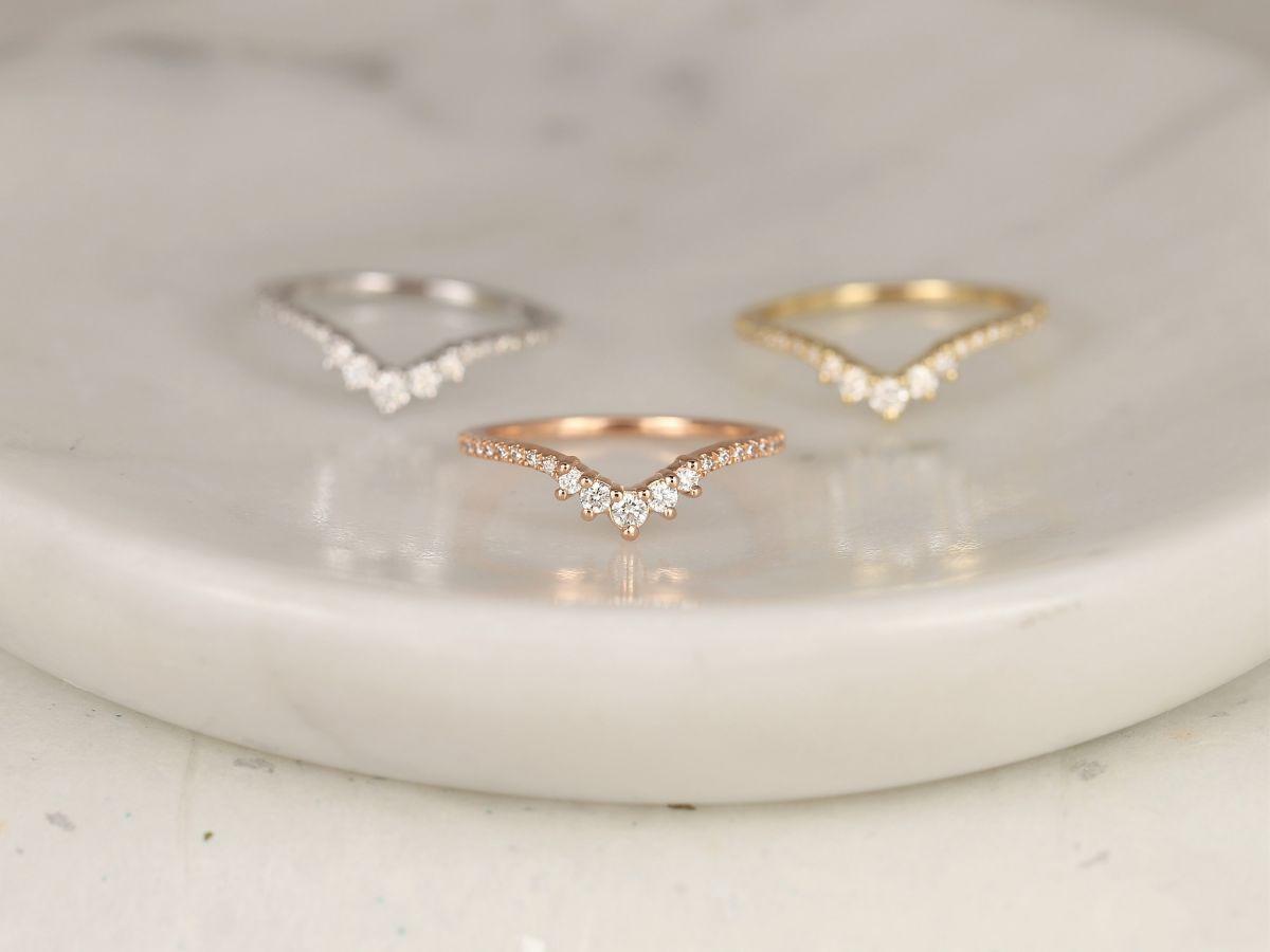 https://www.loveandpromisejewelers.com/media/catalog/product/cache/1b8ff75e92e9e3eb7d814fc024f6d8df/h/t/httpsi.etsystatic.com6659792ril441e962122673899ilfullxfull.21226738994q8y.jpg