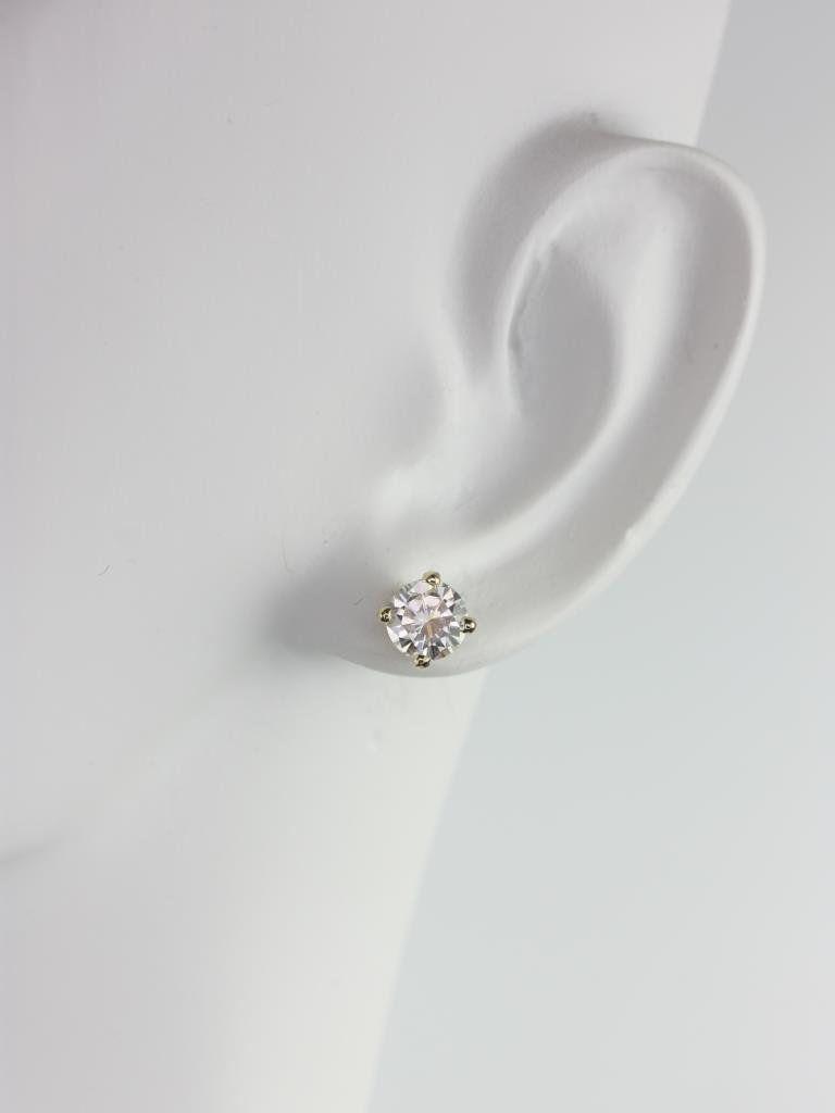 https://www.loveandpromisejewelers.com/media/catalog/product/cache/1b8ff75e92e9e3eb7d814fc024f6d8df/h/t/httpsi.etsystatic.com6659792ril4518671712577529ilfullxfull.17125775295dzm.jpg
