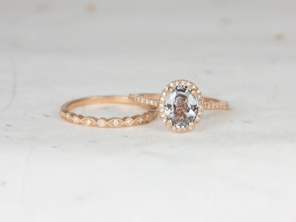 https://www.loveandpromisejewelers.com/media/catalog/product/cache/1b8ff75e92e9e3eb7d814fc024f6d8df/h/t/httpsi.etsystatic.com6659792ril451bb21629868194ilfullxfull.1629868194b658.jpg