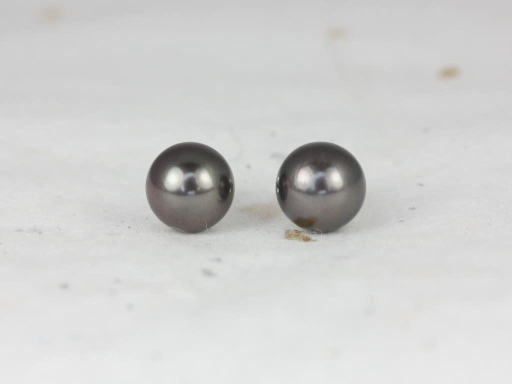 https://www.loveandpromisejewelers.com/media/catalog/product/cache/1b8ff75e92e9e3eb7d814fc024f6d8df/h/t/httpsi.etsystatic.com6659792ril4784911716905311ilfullxfull.17169053114099.jpg