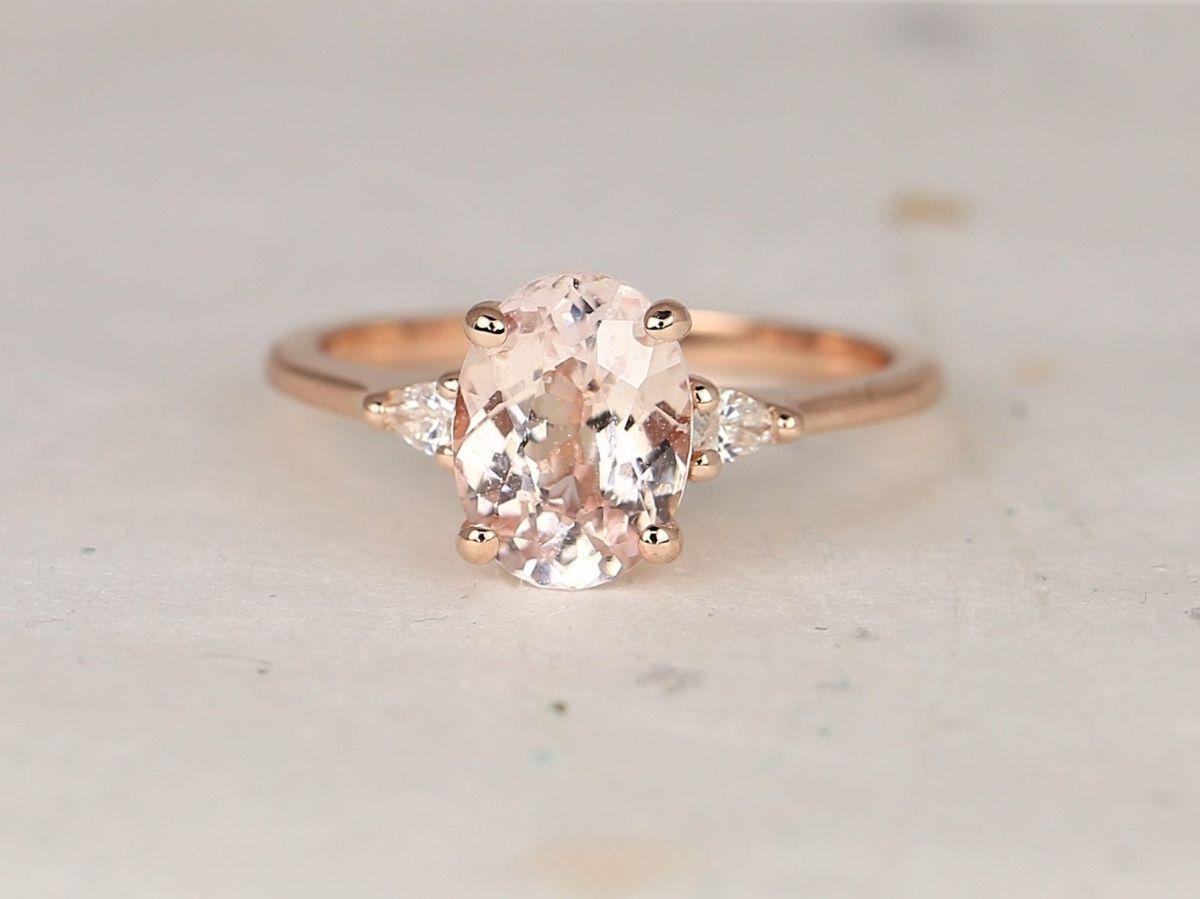 https://www.loveandpromisejewelers.com/media/catalog/product/cache/1b8ff75e92e9e3eb7d814fc024f6d8df/h/t/httpsi.etsystatic.com6659792ril48699d2059651652ilfullxfull.2059651652nosa.jpg