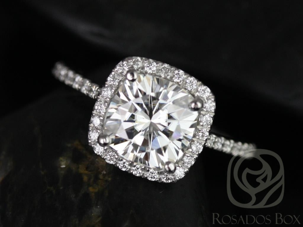 https://www.loveandpromisejewelers.com/media/catalog/product/cache/1b8ff75e92e9e3eb7d814fc024f6d8df/h/t/httpsi.etsystatic.com6659792ril49e8f0840429168ilfullxfull.840429168jlzu.jpg