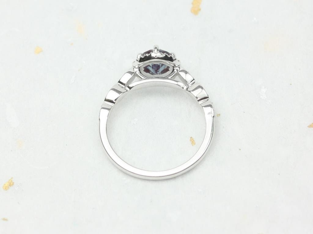 https://www.loveandpromisejewelers.com/media/catalog/product/cache/1b8ff75e92e9e3eb7d814fc024f6d8df/h/t/httpsi.etsystatic.com6659792ril49f55e1797649599ilfullxfull.1797649599p8z7.jpg