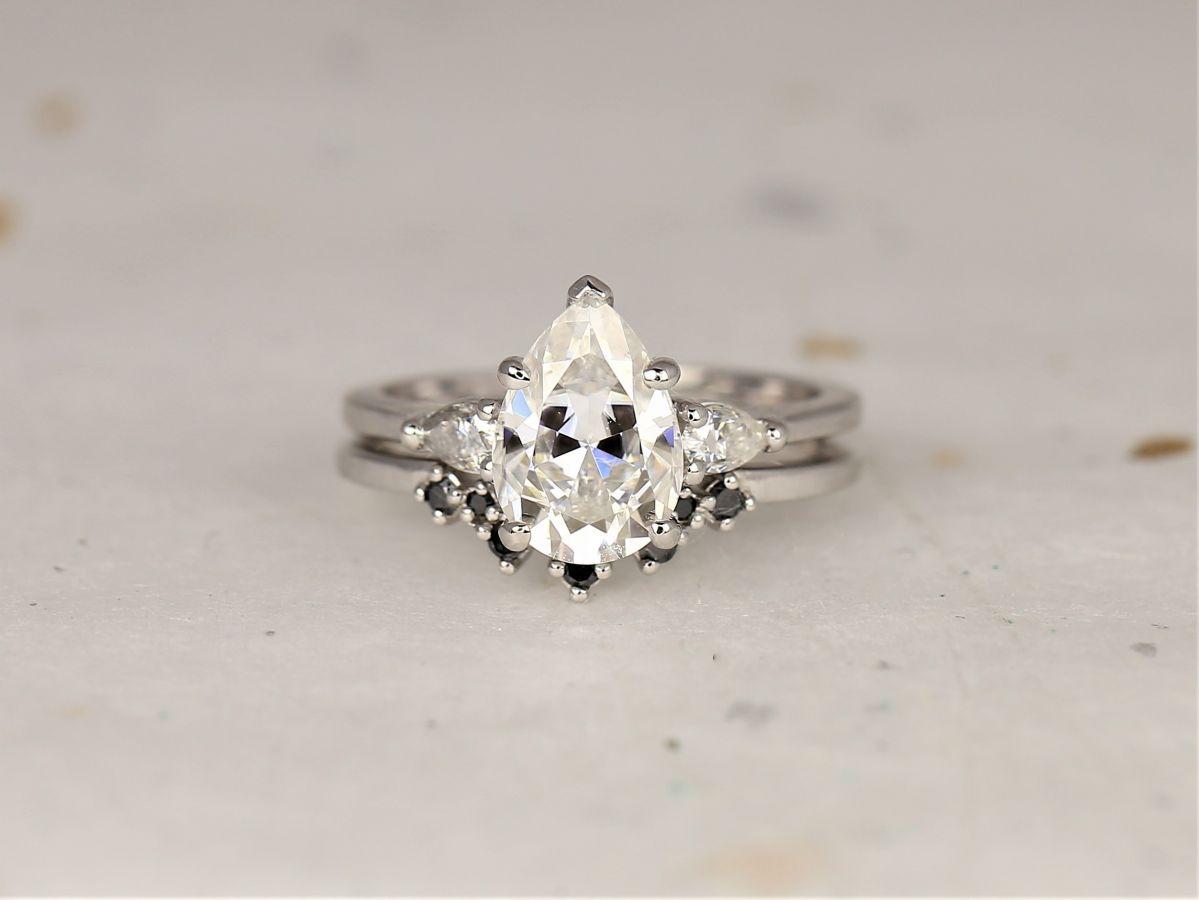 https://www.loveandpromisejewelers.com/media/catalog/product/cache/1b8ff75e92e9e3eb7d814fc024f6d8df/h/t/httpsi.etsystatic.com6659792ril4ab2bd2106384197ilfullxfull.2106384197p4g1.jpg