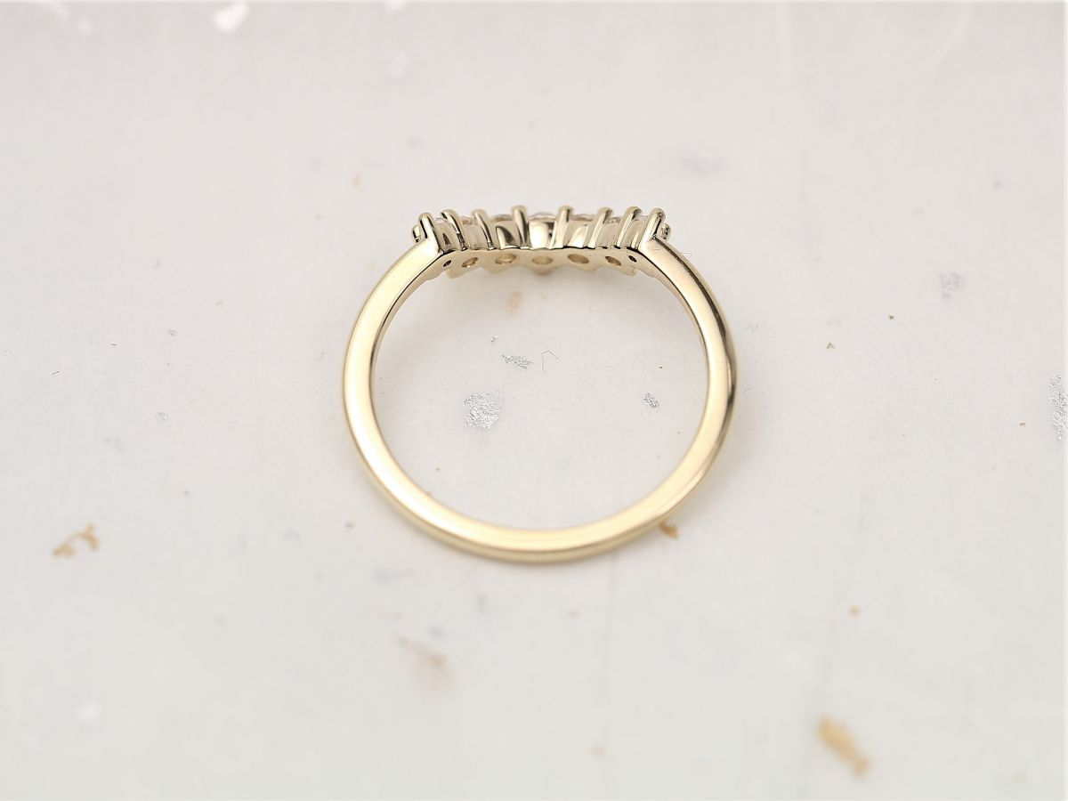 https://www.loveandpromisejewelers.com/media/catalog/product/cache/1b8ff75e92e9e3eb7d814fc024f6d8df/h/t/httpsi.etsystatic.com6659792ril4c343d2060249499ilfullxfull.2060249499d3x8.jpg