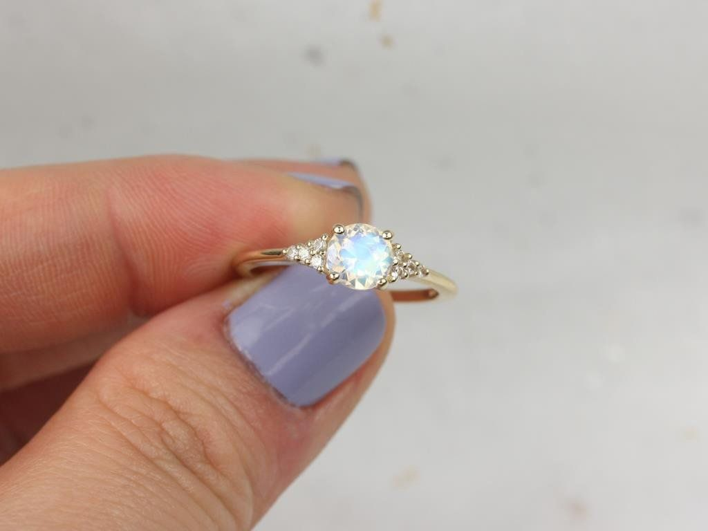 https://www.loveandpromisejewelers.com/media/catalog/product/cache/1b8ff75e92e9e3eb7d814fc024f6d8df/h/t/httpsi.etsystatic.com6659792ril4fa7471827406544ilfullxfull.1827406544genp.jpg