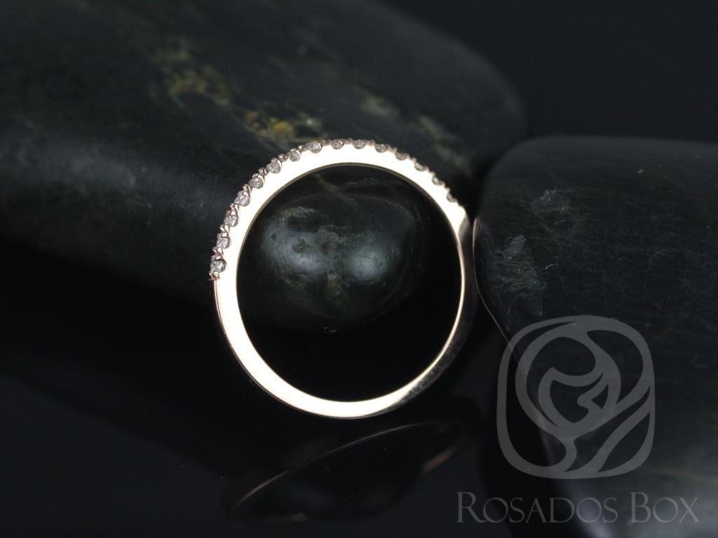 https://www.loveandpromisejewelers.com/media/catalog/product/cache/1b8ff75e92e9e3eb7d814fc024f6d8df/h/t/httpsi.etsystatic.com6659792ril513336838255106ilfullxfull.8382551069qb1.jpg