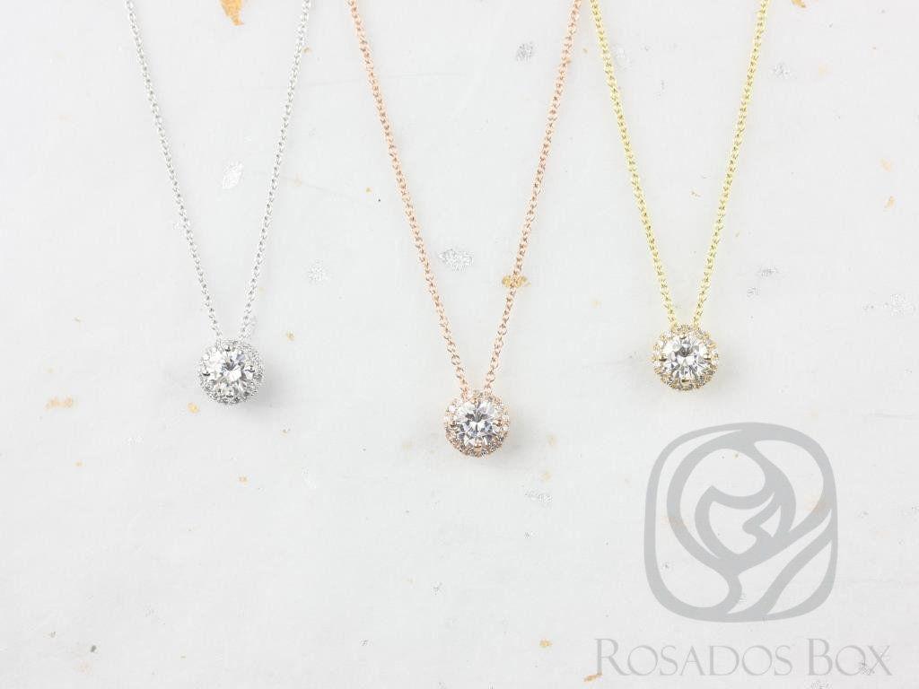 https://www.loveandpromisejewelers.com/media/catalog/product/cache/1b8ff75e92e9e3eb7d814fc024f6d8df/h/t/httpsi.etsystatic.com6659792ril5241a11765114270ilfullxfull.1765114270mh1r.jpg