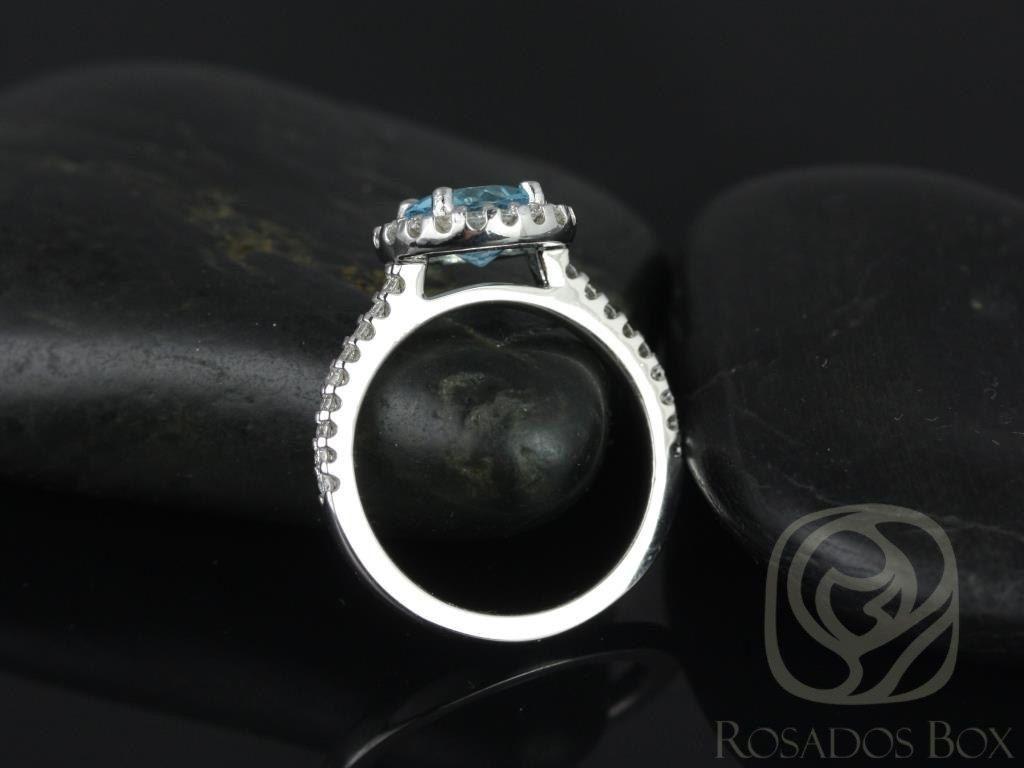 https://www.loveandpromisejewelers.com/media/catalog/product/cache/1b8ff75e92e9e3eb7d814fc024f6d8df/h/t/httpsi.etsystatic.com6659792ril53890d849809194ilfullxfull.849809194jvgs.jpg