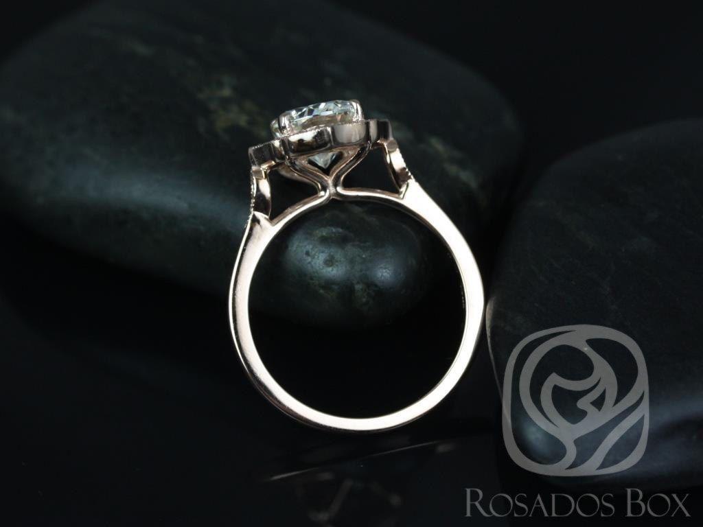 https://www.loveandpromisejewelers.com/media/catalog/product/cache/1b8ff75e92e9e3eb7d814fc024f6d8df/h/t/httpsi.etsystatic.com6659792ril544937885991576ilfullxfull.885991576frw8.jpg