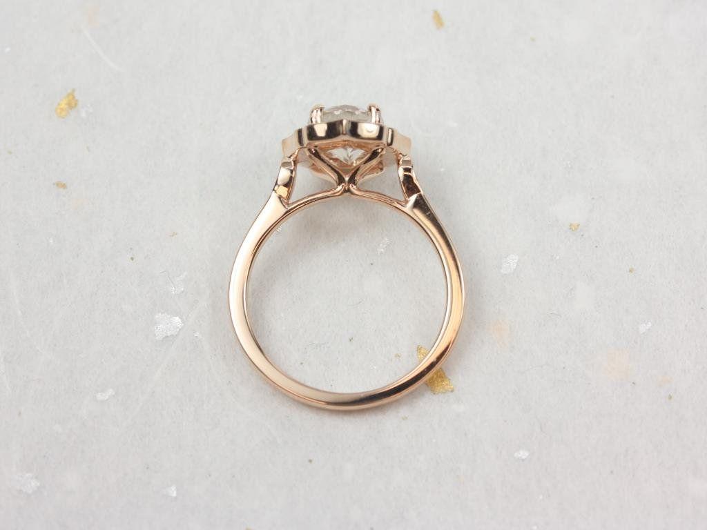 https://www.loveandpromisejewelers.com/media/catalog/product/cache/1b8ff75e92e9e3eb7d814fc024f6d8df/h/t/httpsi.etsystatic.com6659792ril58569f1730395811ilfullxfull.173039581141r8.jpg