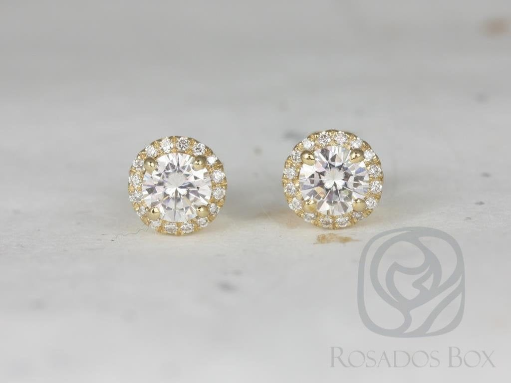 https://www.loveandpromisejewelers.com/media/catalog/product/cache/1b8ff75e92e9e3eb7d814fc024f6d8df/h/t/httpsi.etsystatic.com6659792ril59eba61765154758ilfullxfull.176515475826vw.jpg