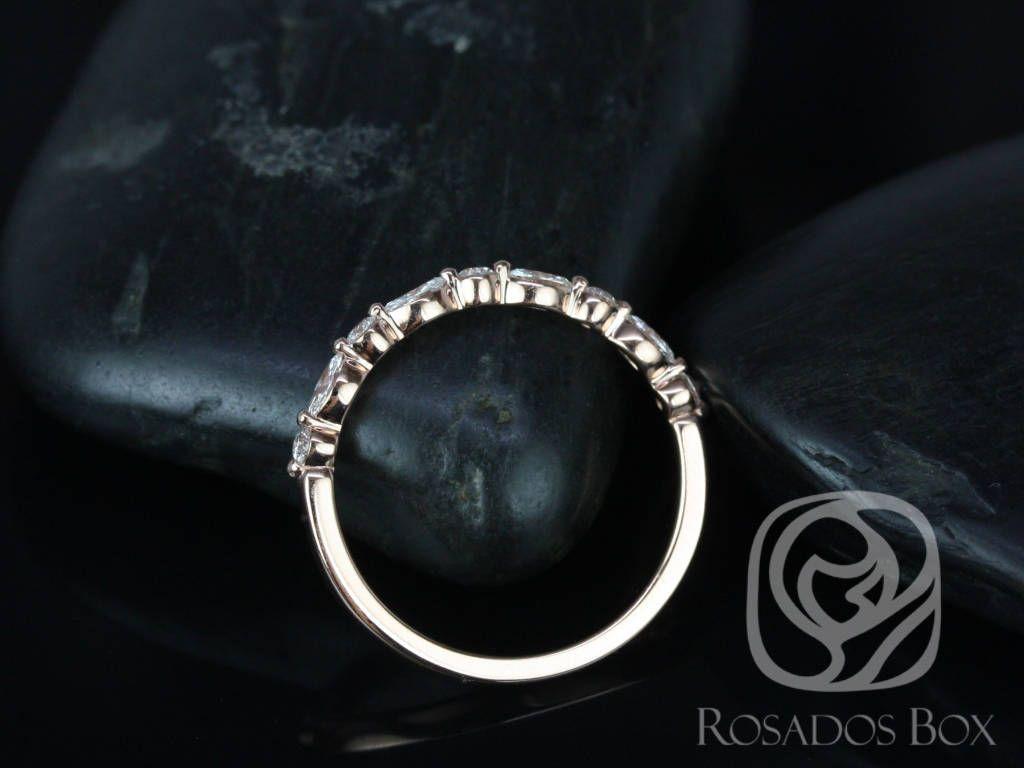 https://www.loveandpromisejewelers.com/media/catalog/product/cache/1b8ff75e92e9e3eb7d814fc024f6d8df/h/t/httpsi.etsystatic.com6659792ril5c84b71315770570ilfullxfull.1315770570nrir_1.jpg