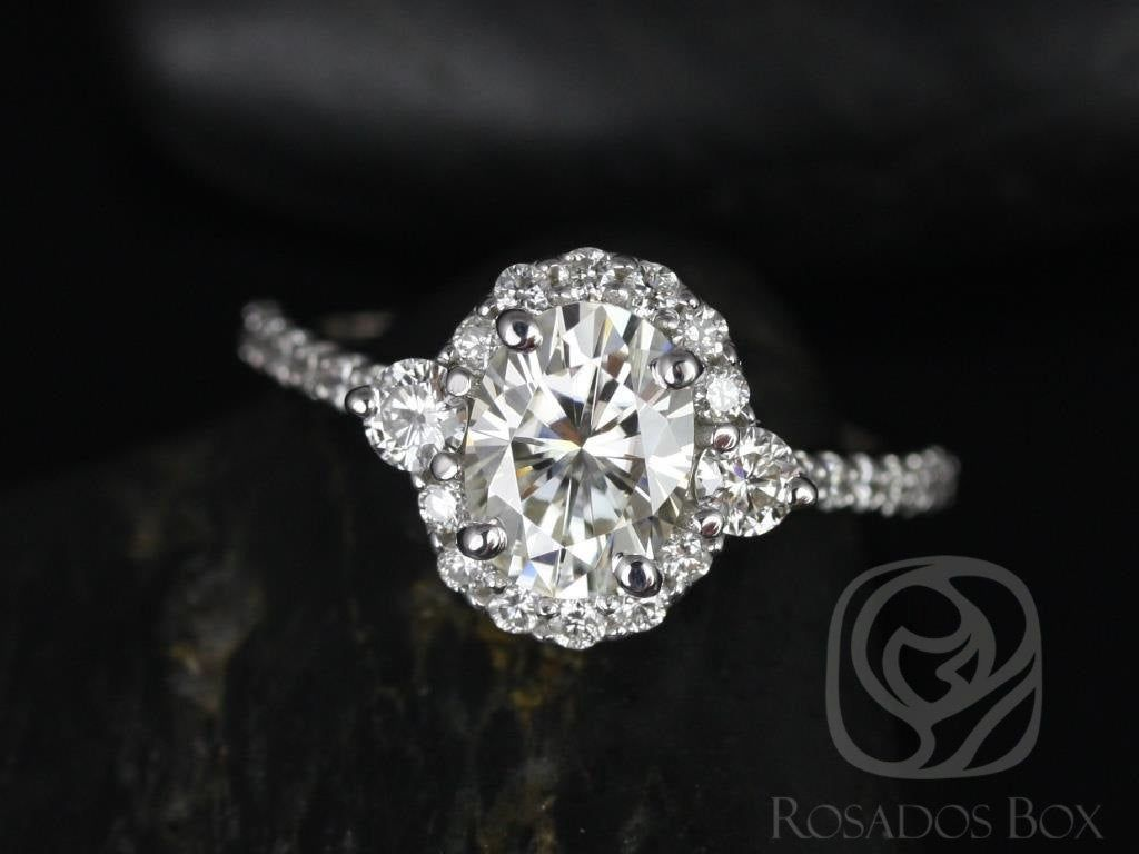 https://www.loveandpromisejewelers.com/media/catalog/product/cache/1b8ff75e92e9e3eb7d814fc024f6d8df/h/t/httpsi.etsystatic.com6659792ril5cafdb840179169ilfullxfull.840179169l1is.jpg
