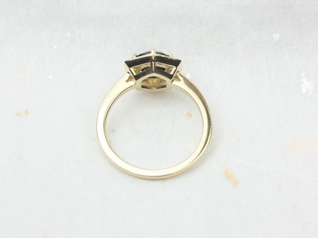https://www.loveandpromisejewelers.com/media/catalog/product/cache/1b8ff75e92e9e3eb7d814fc024f6d8df/h/t/httpsi.etsystatic.com6659792ril5d8bce1756184486ilfullxfull.1756184486f4pq.jpg