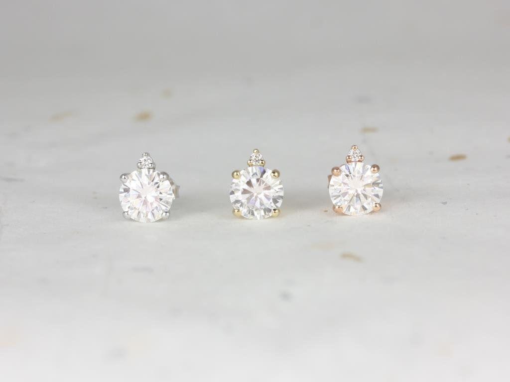 https://www.loveandpromisejewelers.com/media/catalog/product/cache/1b8ff75e92e9e3eb7d814fc024f6d8df/h/t/httpsi.etsystatic.com6659792ril5dc5161639455434ilfullxfull.1639455434434o_2.jpg