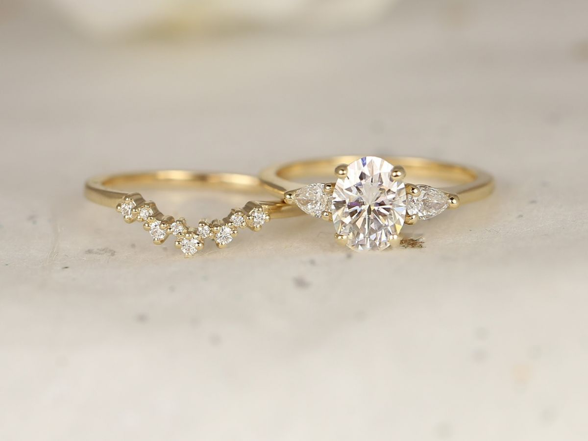 https://www.loveandpromisejewelers.com/media/catalog/product/cache/1b8ff75e92e9e3eb7d814fc024f6d8df/h/t/httpsi.etsystatic.com6659792ril5dd2982062699425ilfullxfull.2062699425b67f.jpg