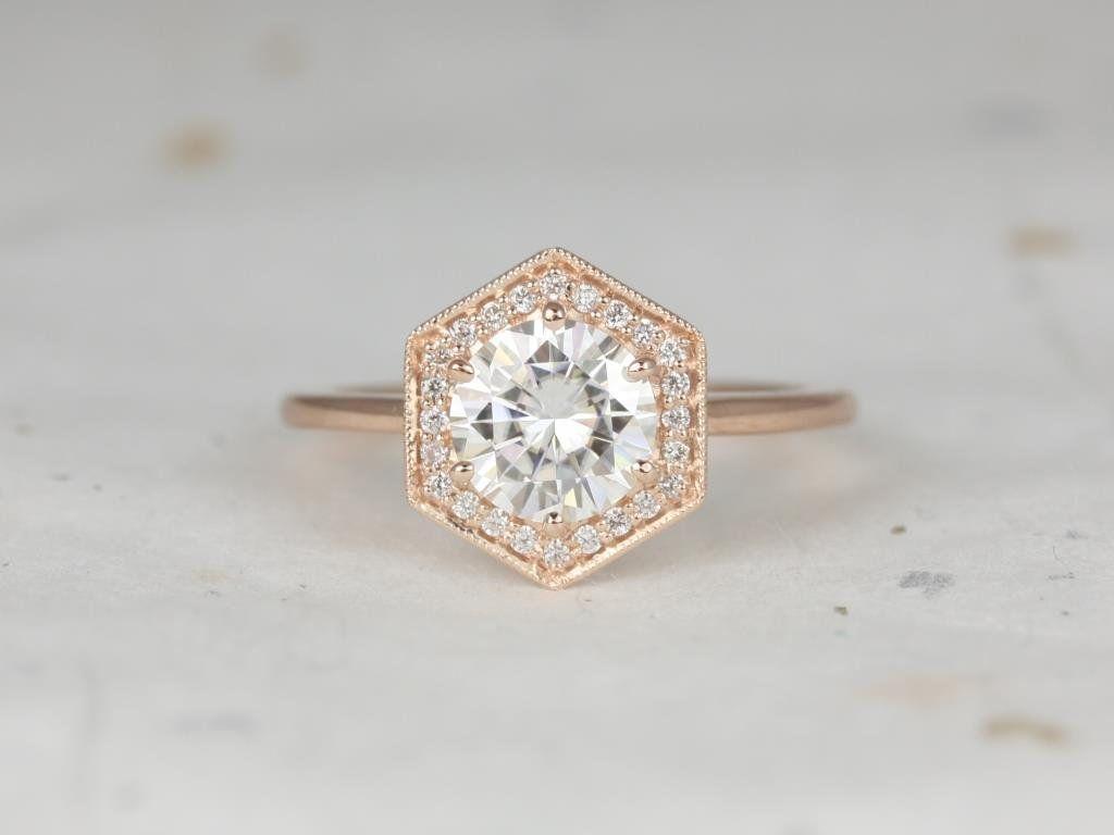 https://www.loveandpromisejewelers.com/media/catalog/product/cache/1b8ff75e92e9e3eb7d814fc024f6d8df/h/t/httpsi.etsystatic.com6659792ril5e59281765609281ilfullxfull.176560928163dj.jpg