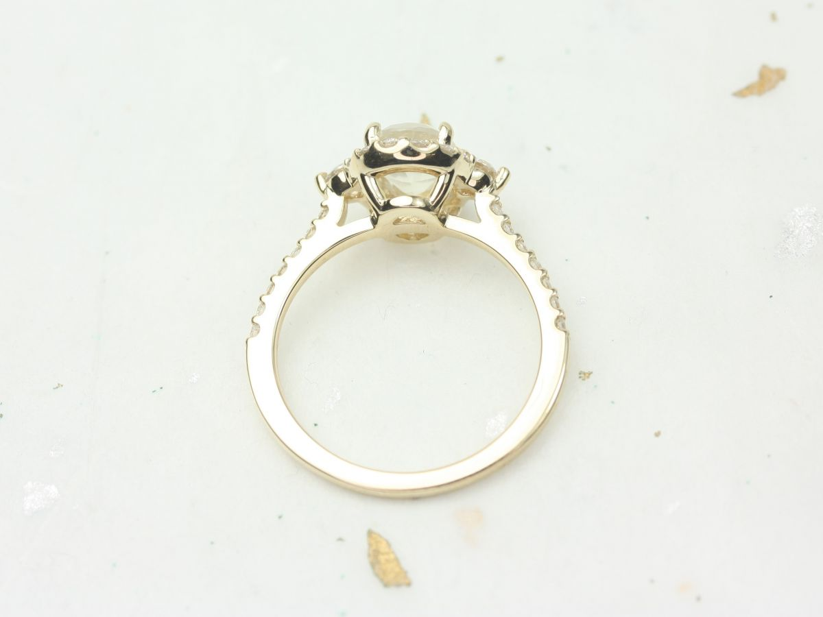https://www.loveandpromisejewelers.com/media/catalog/product/cache/1b8ff75e92e9e3eb7d814fc024f6d8df/h/t/httpsi.etsystatic.com6659792ril5e8a971941487446ilfullxfull.1941487446pmik.jpg