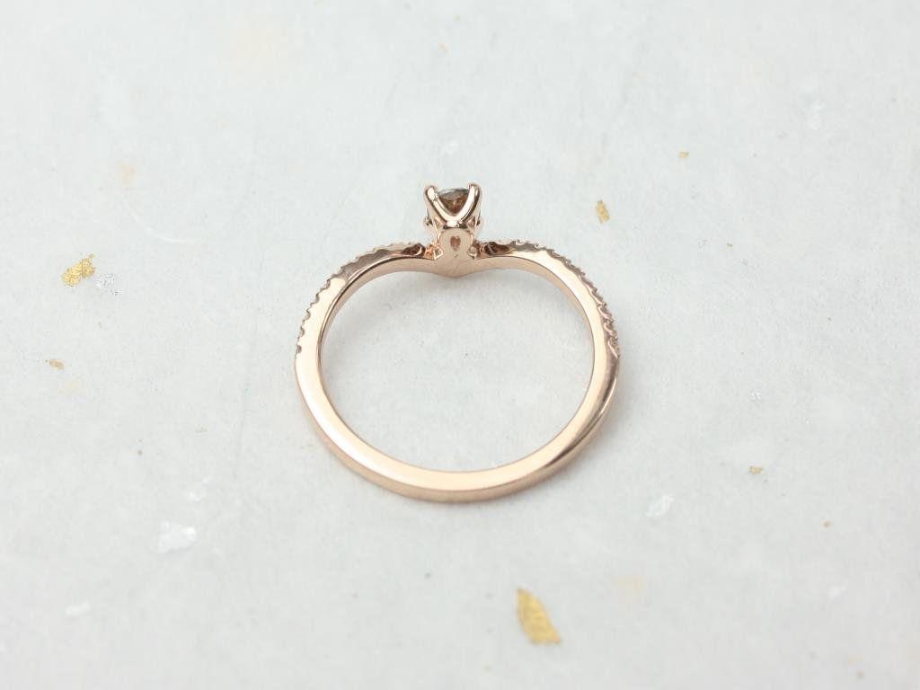 https://www.loveandpromisejewelers.com/media/catalog/product/cache/1b8ff75e92e9e3eb7d814fc024f6d8df/h/t/httpsi.etsystatic.com6659792ril5f362c1666955022ilfullxfull.1666955022qzfv.jpg