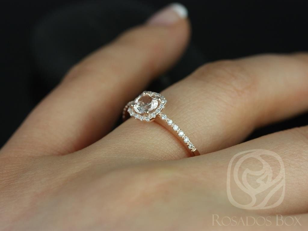https://www.loveandpromisejewelers.com/media/catalog/product/cache/1b8ff75e92e9e3eb7d814fc024f6d8df/h/t/httpsi.etsystatic.com6659792ril60c922840314542ilfullxfull.8403145425zso.jpg