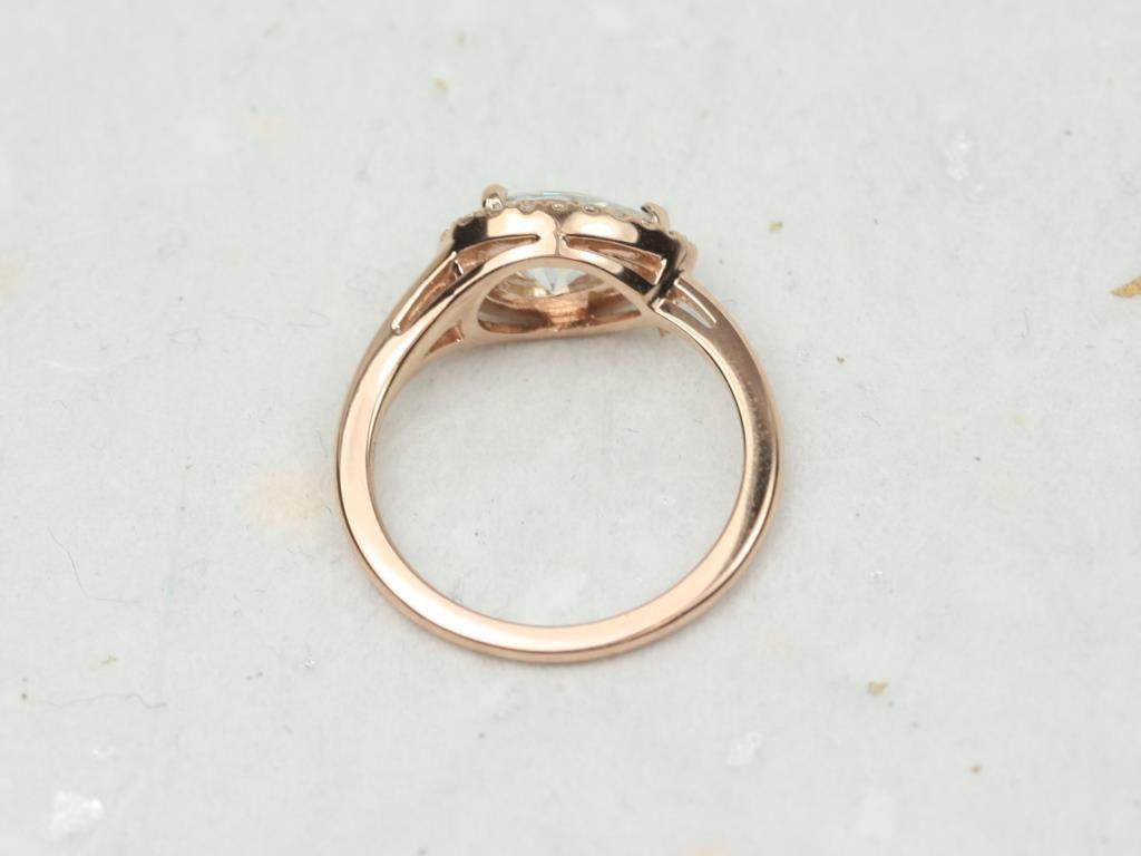 https://www.loveandpromisejewelers.com/media/catalog/product/cache/1b8ff75e92e9e3eb7d814fc024f6d8df/h/t/httpsi.etsystatic.com6659792ril6279e81829303227ilfullxfull.1829303227x07n.jpg