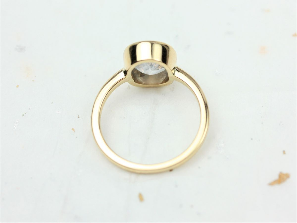 https://www.loveandpromisejewelers.com/media/catalog/product/cache/1b8ff75e92e9e3eb7d814fc024f6d8df/h/t/httpsi.etsystatic.com6659792ril64faa61883758236ilfullxfull.1883758236qww4.jpg