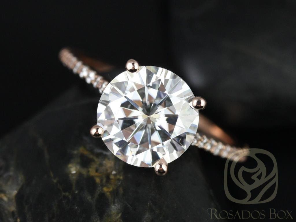 https://www.loveandpromisejewelers.com/media/catalog/product/cache/1b8ff75e92e9e3eb7d814fc024f6d8df/h/t/httpsi.etsystatic.com6659792ril658742848090212ilfullxfull.848090212oeek.jpg