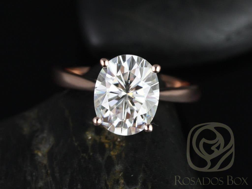 https://www.loveandpromisejewelers.com/media/catalog/product/cache/1b8ff75e92e9e3eb7d814fc024f6d8df/h/t/httpsi.etsystatic.com6659792ril658955850856537ilfullxfull.850856537qdlc_1.jpg