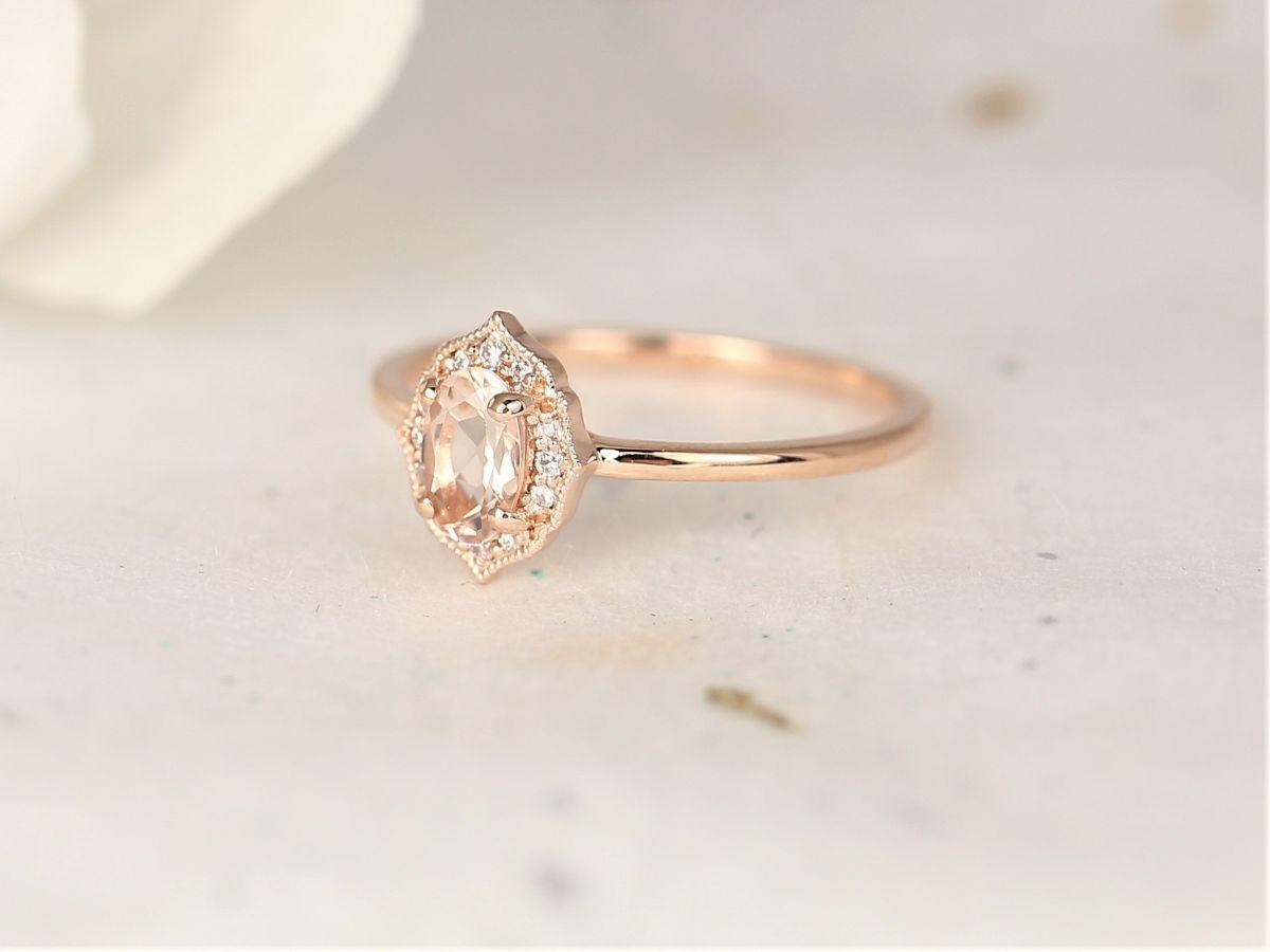 https://www.loveandpromisejewelers.com/media/catalog/product/cache/1b8ff75e92e9e3eb7d814fc024f6d8df/h/t/httpsi.etsystatic.com6659792ril6933ed2014856250ilfullxfull.2014856250700a.jpg