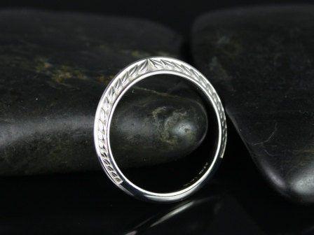 https://www.loveandpromisejewelers.com/media/catalog/product/cache/1b8ff75e92e9e3eb7d814fc024f6d8df/h/t/httpsi.etsystatic.com6659792ril6a61d0416087238ilfullxfull.416087238qblm_1.jpg