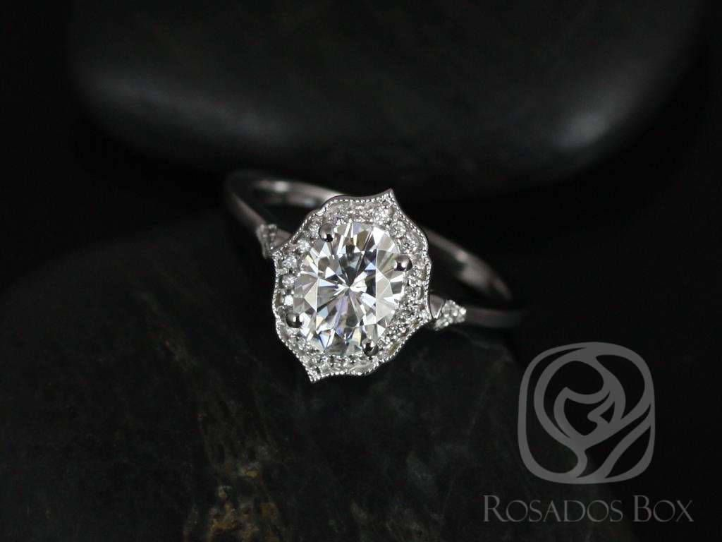 https://www.loveandpromisejewelers.com/media/catalog/product/cache/1b8ff75e92e9e3eb7d814fc024f6d8df/h/t/httpsi.etsystatic.com6659792ril6d0d0a1260286911ilfullxfull.1260286911ka25.jpg