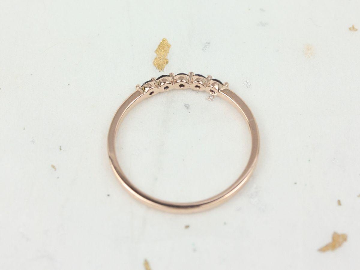 https://www.loveandpromisejewelers.com/media/catalog/product/cache/1b8ff75e92e9e3eb7d814fc024f6d8df/h/t/httpsi.etsystatic.com6659792ril7042f61931154260ilfullxfull.19311542606gob.jpg