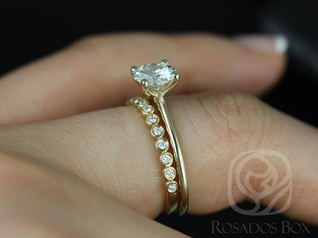 https://www.loveandpromisejewelers.com/media/catalog/product/cache/1b8ff75e92e9e3eb7d814fc024f6d8df/h/t/httpsi.etsystatic.com6659792ril7247f8838000363ilfullxfull.838000363pn0n.jpg